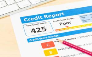 How to Boost Credit Score Quickly